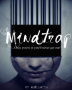 Mindtrap UNDER CONSTRUCTION