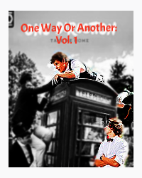 One Way Or Another: Volume 1