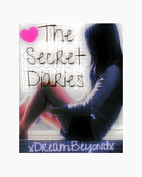 The Secret Diaries (One Direction)