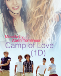 Camp Of Love (1D)