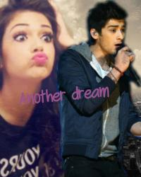 Another dream - One directon