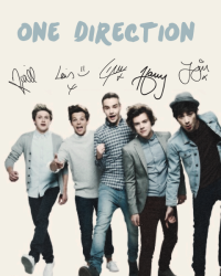 One Direction Personal Imagines, Preferences, Smut & One Shots :)