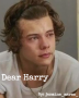 Dear Harry