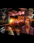 Bleeding Hearts {1D Fanfiction} ^PAUSED^