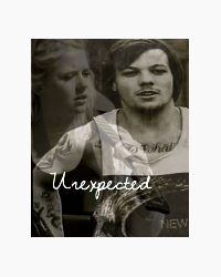Unexpected | Louis Tomlinson