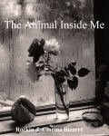 The Animal Inside Me