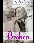 Broken ~Sequel To One Night Stand~