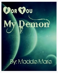 For You My Demon