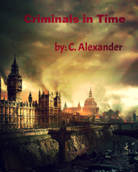 Criminals In Time