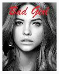 Bad Girl *~1D Fanfic~*