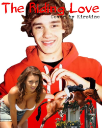 The Riding Love (1D)