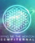 Bring Me The Horizon - Seen It All Before Lyrics