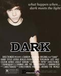 Dark - harry styles fanfiction