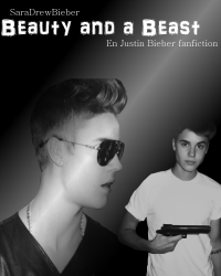 [PÅ PAUSE] Beauty and a BEAST (13+) - Justin Bieber