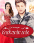 Change of Enchantments - Louis Tomlinson