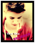 That One Belieber