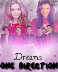 One Direction | Dreams