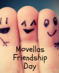 Movellas Friendship Day