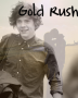 Gold Rush - One Direction