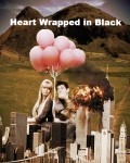 Heart Wrapped In Black