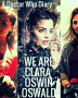 We Are Clara Oswin Oswald