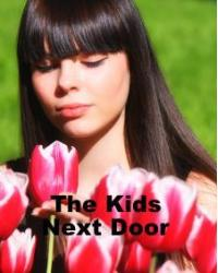 The Kids Next Door