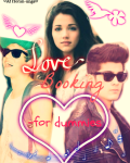 Love Booking- For Dummies ~ {1D} ~