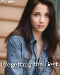 Forgetting the Best