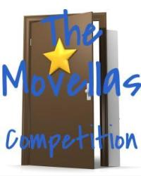 the movellas competion