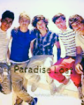 Paradise Lost [One Direction]