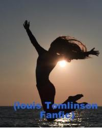 Irresistible (Louis Tomlinson fanfiction)