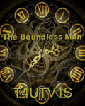 The Boundless Man
