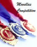 Movellas Competition!!!