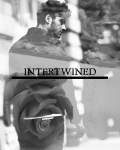 Intertwined (Zayn Malik Fanfic)