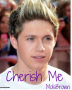 Cherish Me (Sequel To Rescue Me)