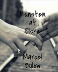 Kunsten At Elske