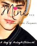 Mine (A Jb Fanfiction)