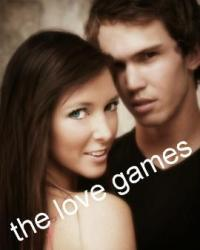 The love games.