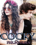 Cocky - A Harry Styles Fan Fiction