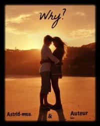 Why? - 1D