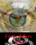 Forbidden Love (Zayn Fan-Fic)