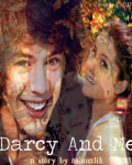 Darcy And Me - Special Thanks