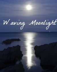Weaving Moonlight
