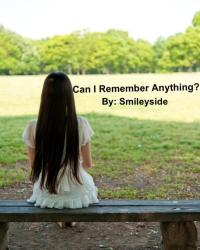Can I Remember Anything?
