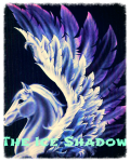 The Ice Shadow