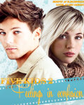 Five kids 2: Feelings in confusion ~ [One Direction]
