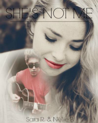 She's Not Me | One Direction (PAUSE)