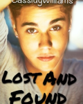 Lost And Found (Justin Bieber)
