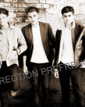 One Direction Prefrencess