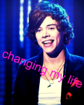 changing my life (left alone but not forgotten sequel)